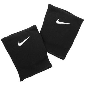 nike volleyball knee pads size large
